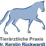 pferdepraxisrueckwardt